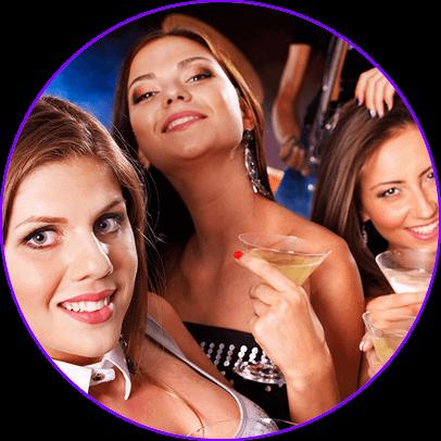 Ven a conocer a nuestro Boys particular para tus mejores fiestas. Cumpleaños, limusinas, fiestas privadas, discotecas, hoteles