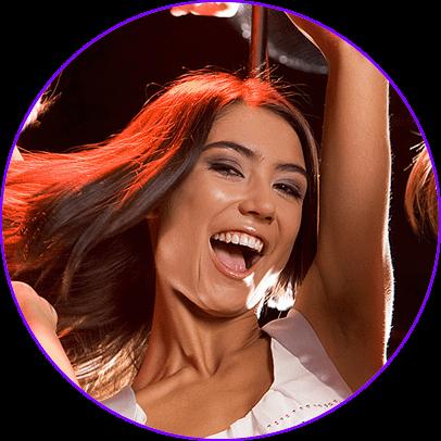 Boys y Despedidas de soltera en Madrid. Los mejores strippers en Madrid ,Toledo, Segovia